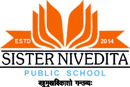 Sister Nivedita Public School