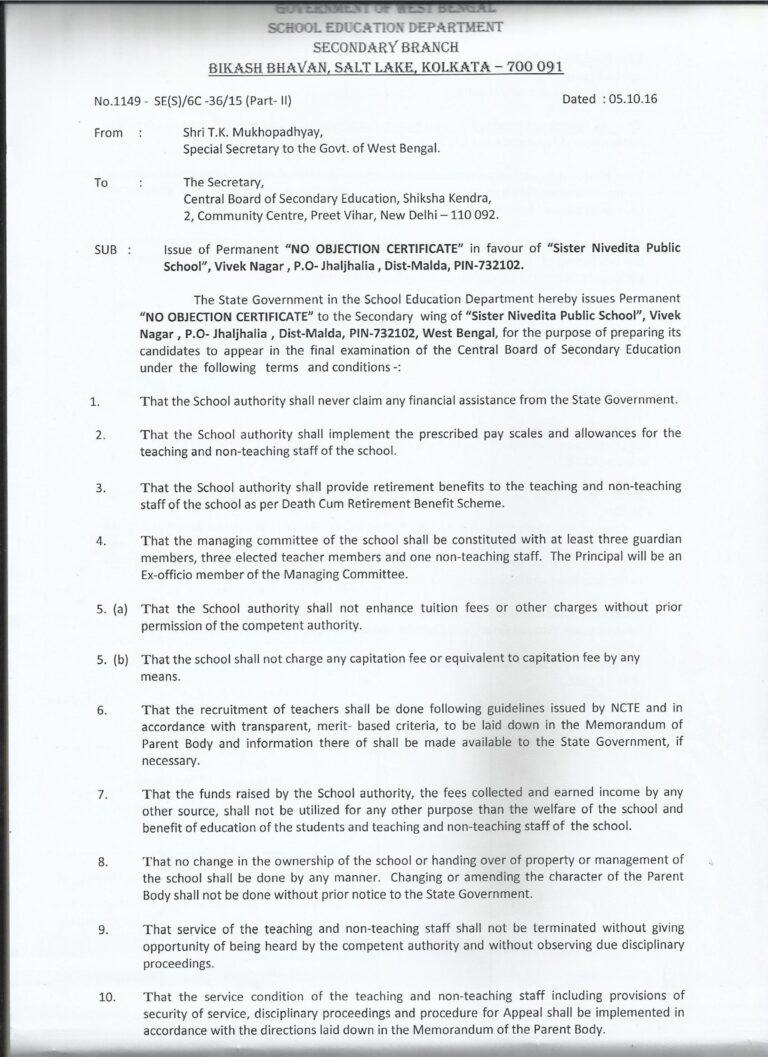 NOC Page 01