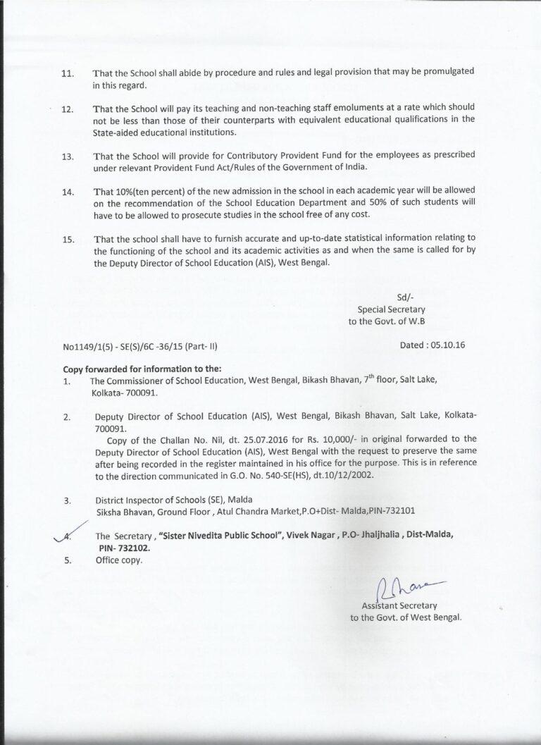 NOC Page 02